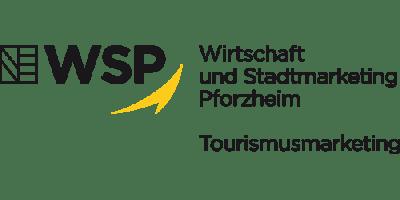 Busreisen Pforzheim