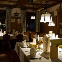 Hotel Seehof Ammersee - 2