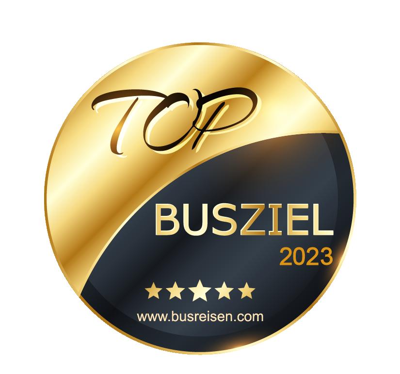 Logo Busreisen.com